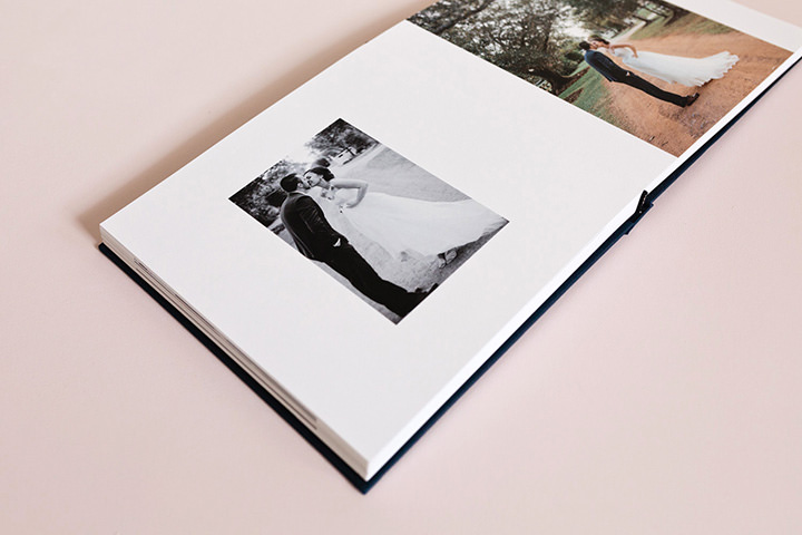 Custom_wedding-Albums-Quince-and-Mulberry-Studios