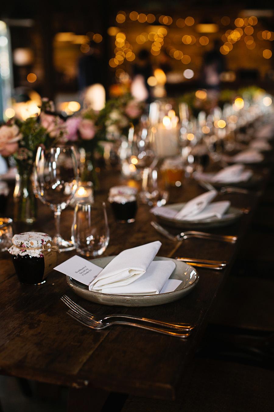 spicers-hiddenvale-barn-wedding- reception