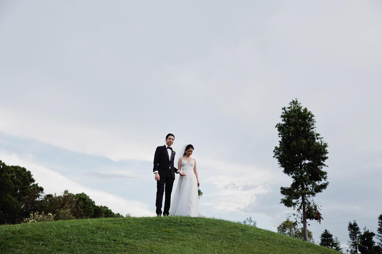 bridal-portraits_Sanctuary-cove-wedding-photography_quincenmulberrystudios