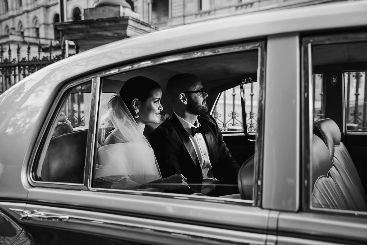editorial-natural, fun, romantic-wedding-photography-Black-tie-tattersalls-QuinceandMulberryStudios