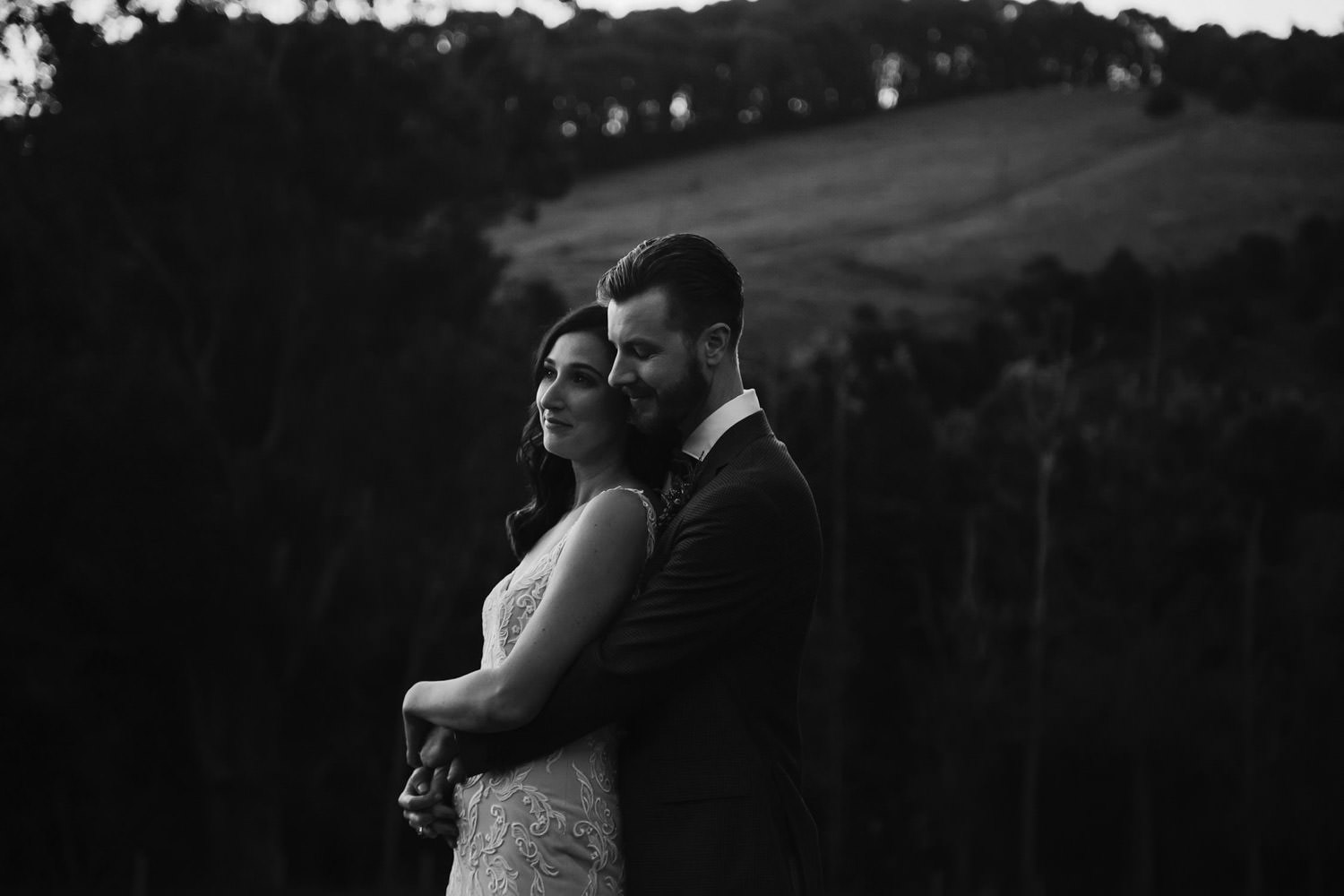 Romantic-privateproperty-wedding-Byron-bay-QuinceandMulberryStudios