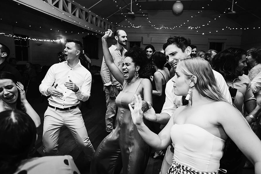 dancefloor-Ewingsdale-hall-DIY-Wedding-ideas-natural, fun, romantic-wedding-photography-QuinceandMulberry