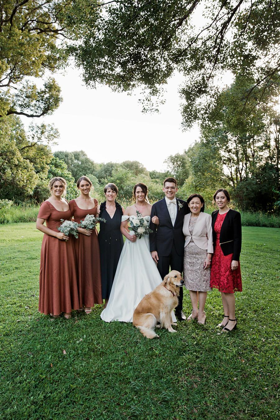 QuinceandMulberryStudios-Honest, natural, fun, romantic family-wedding-photography in brisbane queensland