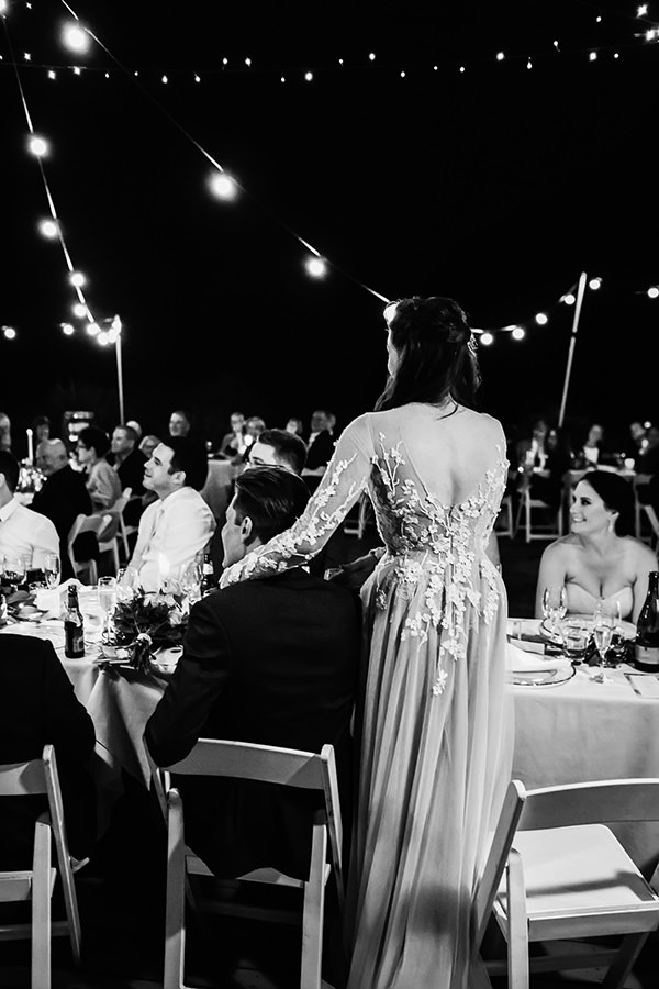 Reception-romance-Honest, natural, fun, romantic Natural-wedding-photography-QuinceandmulberryStudios