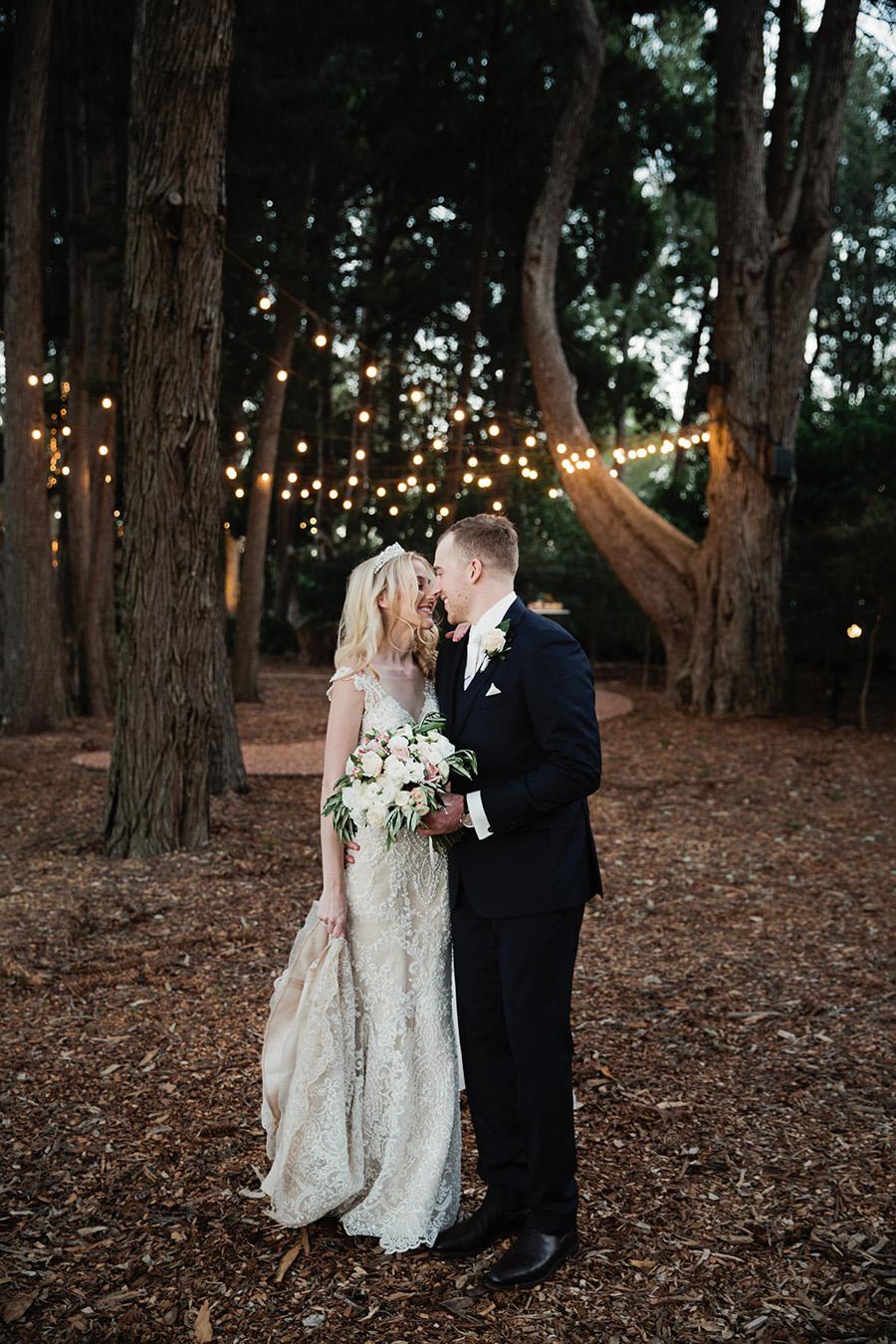 QuinceandMulberryStudios-Gabbinbar- Honest,natural, fun, romantic family-wedding-photography in brisbane queensland