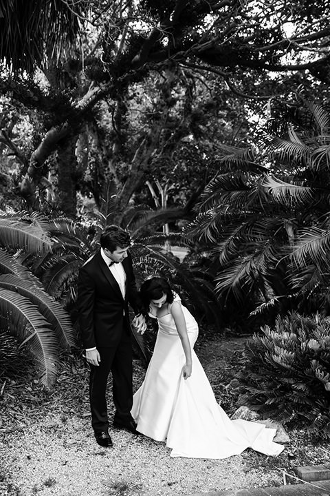 QuinceandMulberryStudios-brideandgroom- Honest,natural, fun, romantic family-wedding-photography in brisbane queensland