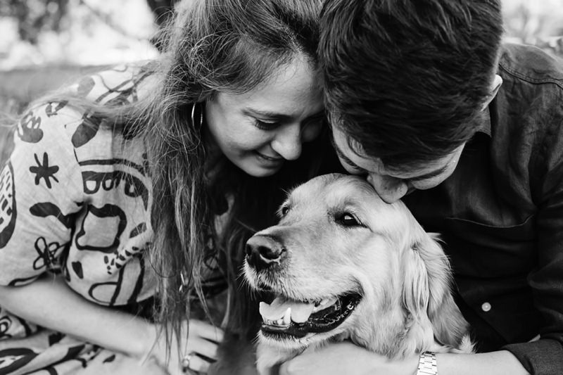 Engagement-Lifestyle-puppy-Engagement-Brisbane-Wedding-Photographer-Quincenmulberry_0016