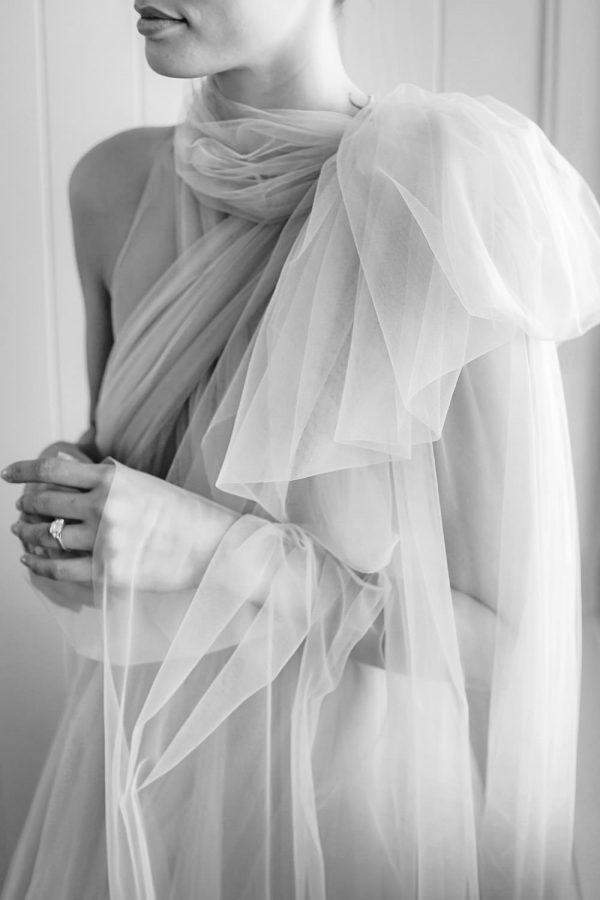 Judy-Copley-Wedding-Dress-Designer-runwayshow-thoughtful-small-business photography in Queensland QuinceandMulberry