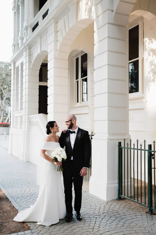 editorial-natural, fun, romantic-wedding-photography-Black-tie-tattersalls-QuinceandMulberryStudios_Tattersalls-Brisbane-City-Wedding-Quincenmulberrystudios-2