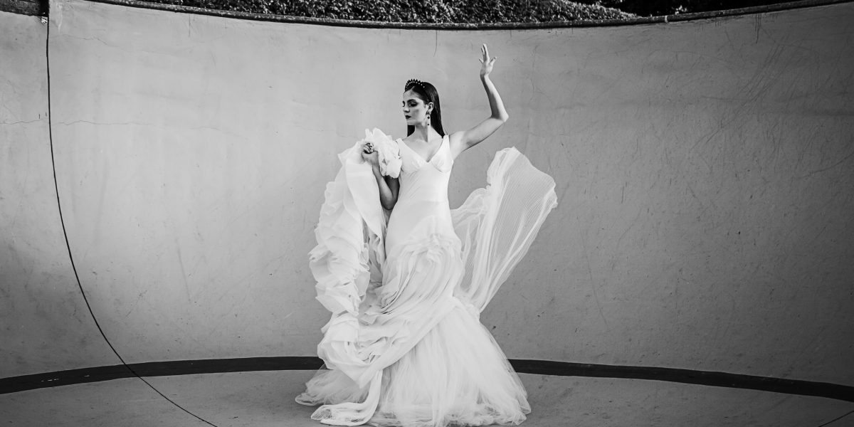 14_Quince-and-Mulberry-Studios_Bridal-Fashion-Bessette