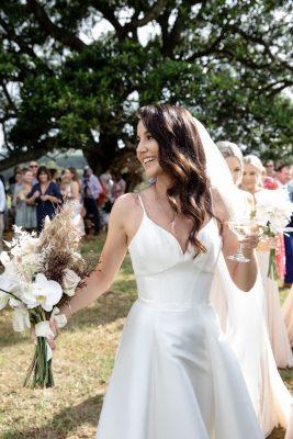 339_QuinceandMulberryStudios_Wedding_ByronBay-LukeandKahlia