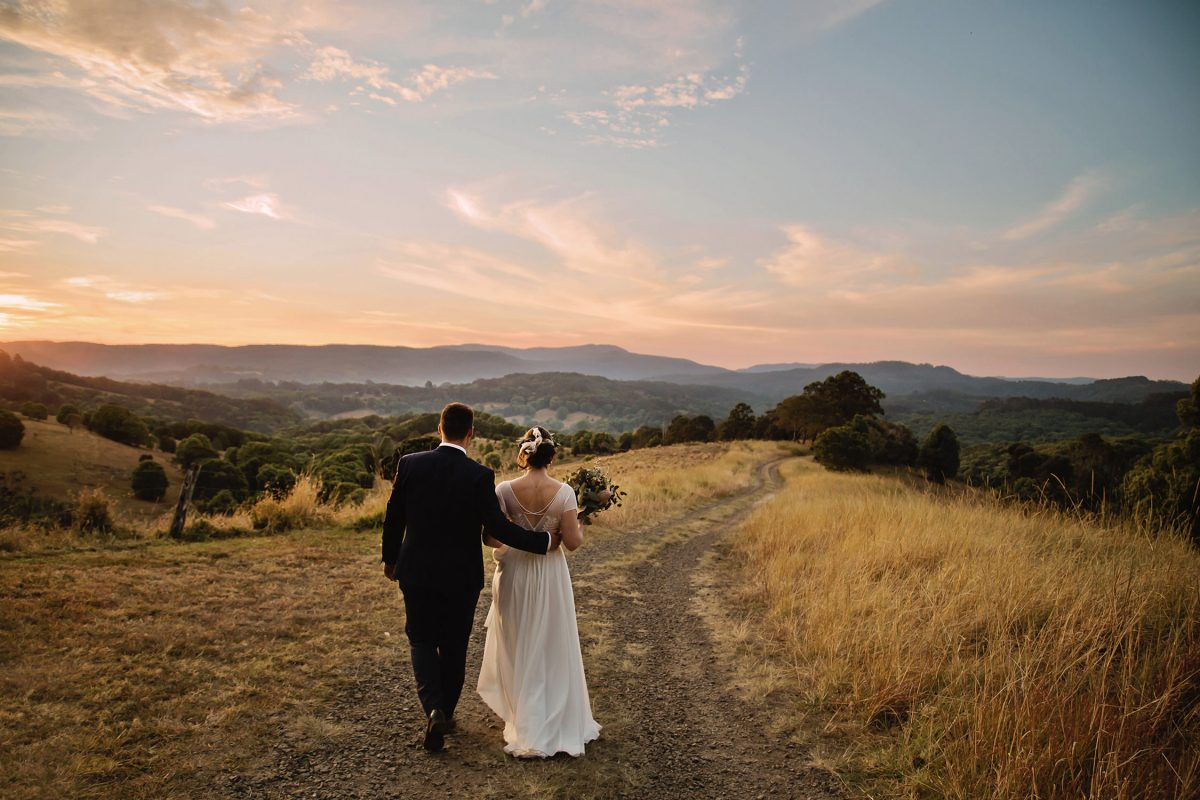 natural, fun, romantic-wedding-photography at Byron-Bay-QuinceandMulberryStudios