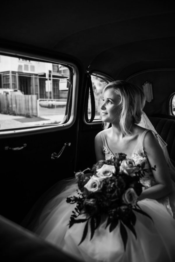 Bride- Honest,natural, fun, romantic family-wedding-photography in brisbane queensland
